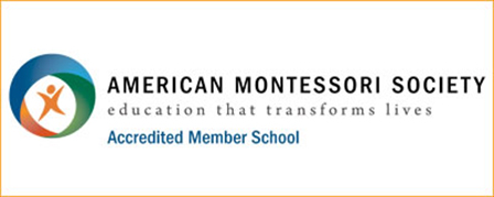 American Montessori Society Accreditation